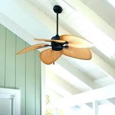 ceiling fan mounts mounting a ceiling fan ceiling fan mount ceiling fan angled ceiling fan mount