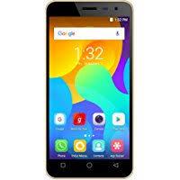 Smartphones Buy Smart Mobile Phones line at Best Prices in