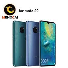 China Wholesale <b>100</b>% <b>Original New</b> Huawei Mate 20 6+64GB ...