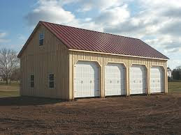 Small Picture Storage Building Homes Storage Building Homes Oklahoma 4 House