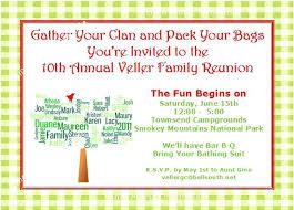 Christmas Invitation Template Inspiration Christmas Party Invitation Template Download Family Tree Reunion