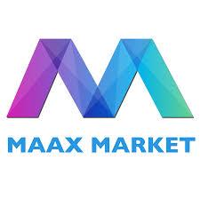 maaxmarket