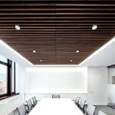 apple new head office. New Apple Office Building Head Cupertino California  Zealand Hap Capital Conference Table Apple New Head Office