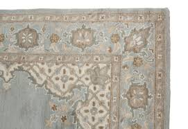 large size of living room accent rugs for living room living room carpet 11