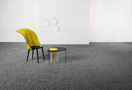 office modern carpet texture preview product spotlight. Graphic Texture Black; Black Office Modern Carpet Preview Product Spotlight