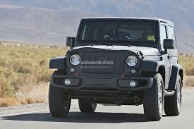 2018 jeep jt.  2018 intended 2018 jeep jt