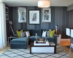 Best 25 Sectional Sofa Decor Ideas On Pinterest  Sectional Sofas Coffee Table Ideas For Sectional Couch
