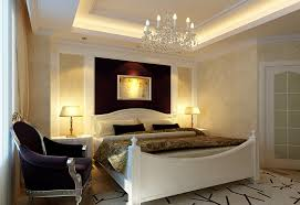 Middle Eastern Bedroom Decor W Doha The Most Luxurious Hotels To Visit In Qatar Exquisite