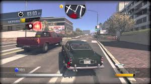 new release car games ps3Driver San Francisco  Returning Stolen Cars Gameplay Xbox 360