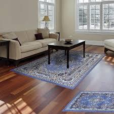 big floor rugs attractive floor rugs large rugs area rugs carpet flooring