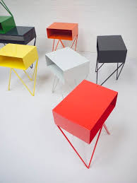 metal furniture design. u0026new is exhibiting stand we are launching something very special canu0027t wait find this pin and more on steel furniture designs metal design n
