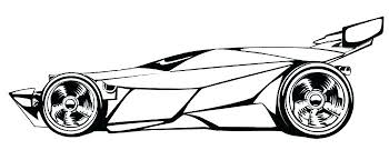 Car Coloring Pages Printable For Free Free Car Coloring Pages Great