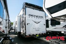 2018 genesis 32 cr. Contemporary Genesis 2018 Genesis Supreme Rv 32cr With Genesis 32 Cr S