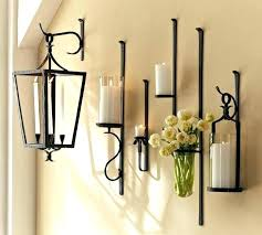 for candle wall sconces at bargain bunch lantern