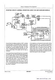 john deere 3320 wiring schematic 32 wiring diagram images wiring diagrams 435600 john deere 3320 wiring diagram 425 ignition john deere f912 f915 f935 front mowers technical manual tm 1350 resize 639