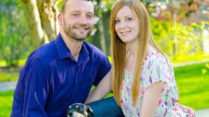 Heather Meacham and Derrick Carr | Lifestyles | thedailynewsonline.com