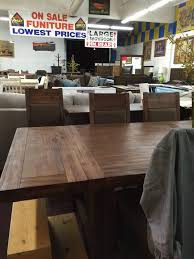 furniture paradise furniture s 8751 tampa ave northridge northridge ca phone number yelp