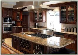 Los Angeles Kitchen Cabinets Craigslist Sf Furniture Design Porter