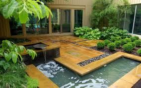 Small Picture Garden Design Garden Design with garden entrance design ideas
