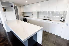 Modern Kitchen Designs Sydney New Kitchen In Potts Point Blog Kitchenkraft Kitchen Designers