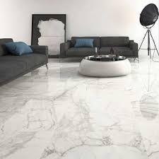 marble floor tile. Seventh Avenue Marble Tiles Floor Tile
