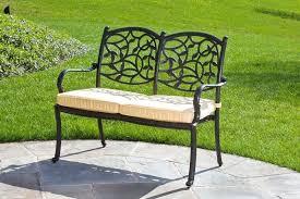 metal patio furniture black metal outdoor chairs outdoor metal table makeover metal patio furniture