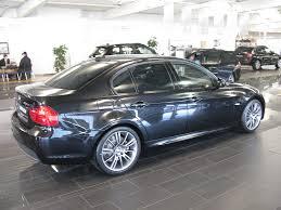 BMW 325d M Sport E90 | nakhon100 | Flickr