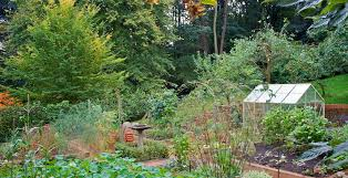 Small Picture Sylvan Studio Wiltshire Garden Design
