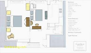 make your own floor plan. Wonderful Floor Floor Plans 50 New Make Your Own Ideas Full Hd Wallpaper House  To Build Yourself For Plan L