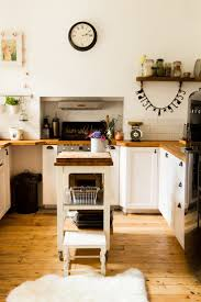 Kitchen Trolley 17 Best Ideas About Kitchen Trolley On Pinterest Kitchen Storage