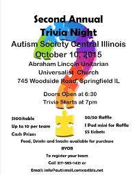 autism society of central illinois autism society of central help us advertise by posting attached flyer click here in your school church or local businesses