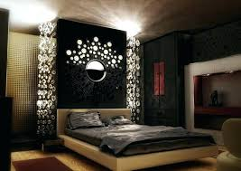 false ceiling decoration bedroom decorations design for master and interiors on best decor simple desi