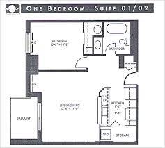 create floor plans elegant create floor plan free easy create business floor plans for free