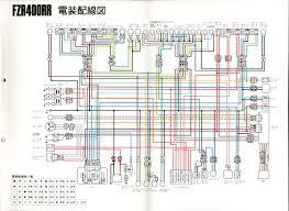 z400 wiring diagram facbooik com Suzuki Ltr 450 Wiring Diagram kfx 450 wiring diagram on kfx images suzuki ltr 450 wiring diagram