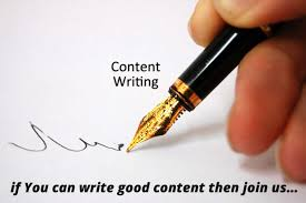 content writer jobs in ahmedabad content writer job recruitment  jobs for freshers in ahmedabad content writer