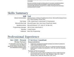 Attractive Inspiration Ideas Attorney Cover Letter Legal Job ...