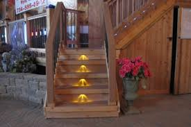 deck stair lighting ideas. image of deck stair lights indoor lighting ideas a