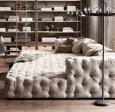 unique couch. Plain Couch With Unique Couch