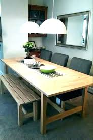 dining room table sets ikea kitchen table sets kitchen table sets chairs white round top dining dining room table sets ikea