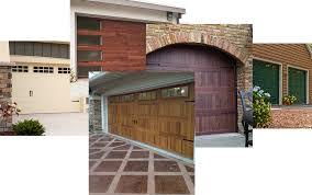 garage doors njtextrodoorcom