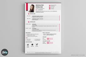 Examples Of Resumes   Writing A Job Application Access Throughout     SP ZOZ   ukowo