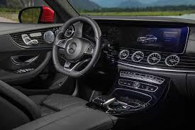 2018 mercedes benz e400 coupe. contemporary e400 2018 mercedes benz e400 coupe interior inside e400