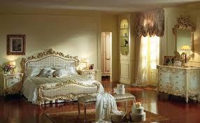 luxurious victorian bedroom white furniture. Bedroom Furniture Bedrooms Stylish 28 Iride 2 Victorian Luxurious White I