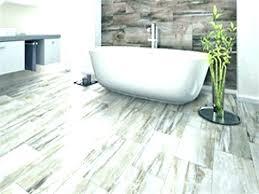 gray wood grain tile new medium size of grey floor tiles in 8