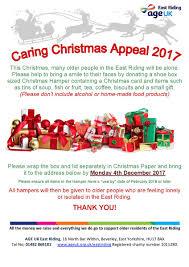 Christmas Uniqueistmas Fundraising Ideas On Pinterest Donation