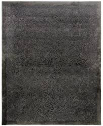 edition of carpets by designers many interior decorators are inspired by it and ask for a specific color thread or size that would fit their projects