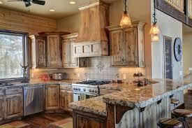 red oak kitchen cabinets elegant 29 custom solid wood kitchen cabinets designing idea