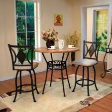 6231 3 piece set by world imports available at royalfurniture