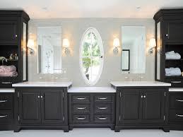 bathroom makeup lighting. Bathroom:Exciting Bathroom Modern Vanities Ideas Minimalist Desk Design Vanity With Makeup Counter Sinks Lowes Lighting