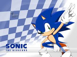 Sonic The Hedgehog Wallpaper For Bedrooms Sonic Hedgehog Wallpaper 1080p 7991 Wallpaper Game Wallpapers Hd